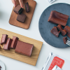 Minimal -Bean to Bar Chocolate- TOKYO – Minimal -Bean to Bar Chocolate- _