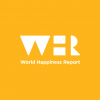 Home   The World Happiness Report