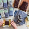 "green bean to bar CHOCOLATE | ""Japanese bean to bar chocolate"" カカオ"